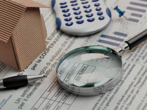 Северяне всё чаще пересматривают рыночную стоимость жилья