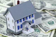 В Госдуме пожурили законопроект правительства о кадастровой оценке: он не спасет россиян от резкого роста налогов на недвижимость
