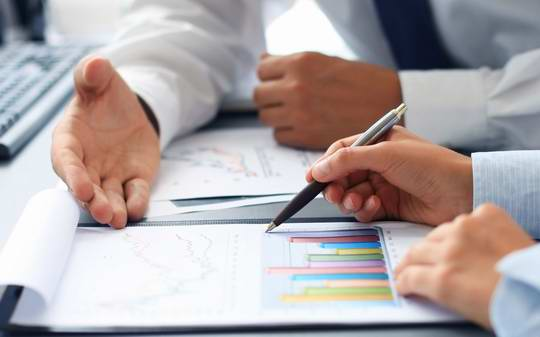 О результатах работы комиссии по рассмотрению споров о результатах кадастровой оценки при Управлении Росреестра по Свердловской области в 2016 г.