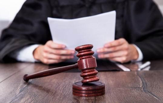 Власти Татарстана жалуются на судебные тяжбы из-за высокого имущественного налога