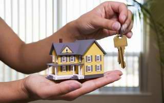Опасные дачи: в каких случаях стоит отказаться от покупки загородного дома