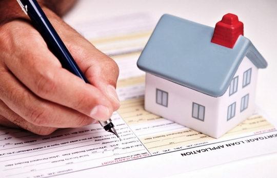 Какие законы вступили в силу в 2018 году: ипотека, наследство, строительство