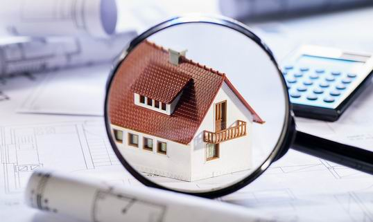 За год квартиры на вторичном рынке в России подорожали на 11%