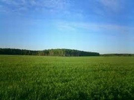 изменения кадастровой стоимости земли