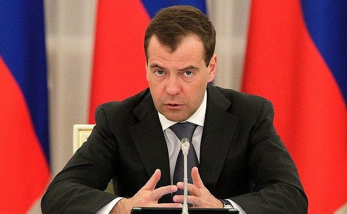 Срочно! Правительство РФ подписало закон о денежной выплате каждому гражданину, родившемуся в СССР