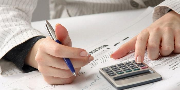 Комиссии по пересмотру удовлетворили более 60% обращений по пересмотру кадастровой стоимости