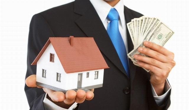 Верховный суд разъяснил, как делить имущество при разводе