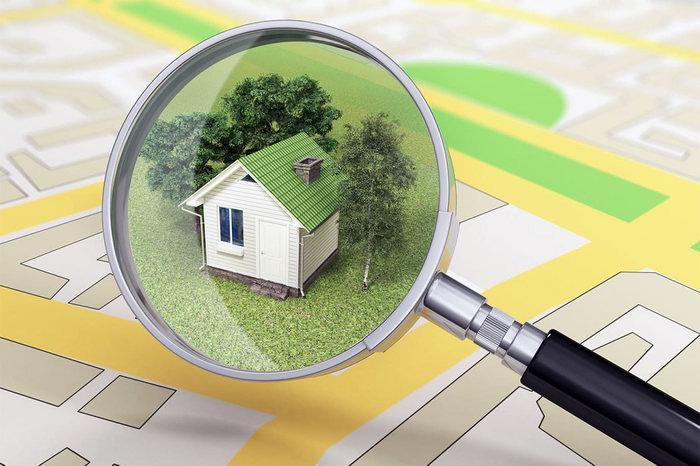 Недвижимость или движимое имущество - позиция Минэкономразвития